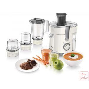 PHILIPS Juicer (HR 1847/00)-60741