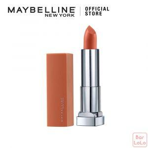 MAYBELLINE COLOR SENSATIONAL THE BRICKS COLLECTION 04 SOHO NUDES (G3804900)-70359