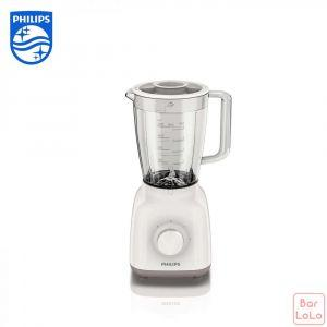 Philips BLENDER & JUICER (HR2100)-71853