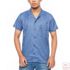 M And W Men Shirt (MW014)-71589