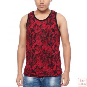R-Five Men Sleeveless (အပြင္႕)-76644