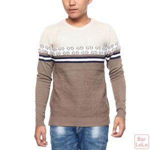 R-Five Men Sweater (1811)-76648