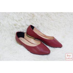 Shoes Gallery (GF2-27)-76936