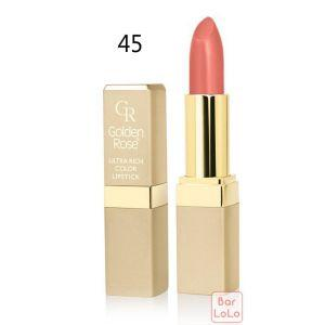 Golden Rose Ultra Rich-77851