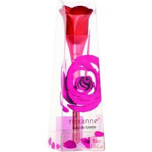 Golden Rose Rose Perfume 30ml-77886