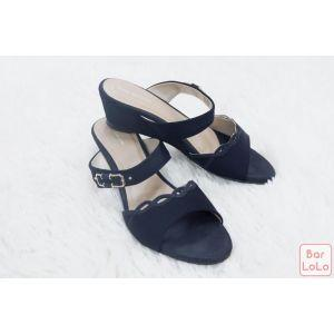 Shoes Gallery (Code -SGM  -222)-78084