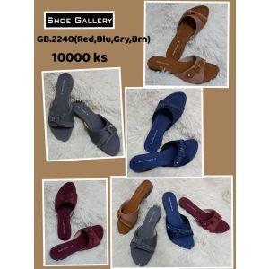 Shoes Gallery (GB-2240)