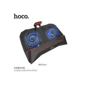 Hoco Cooling Mobile Phone Holder