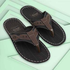Men Slipper (Golite 7)