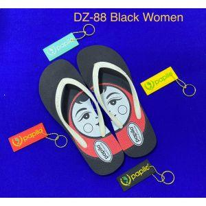 Women Slipper (MC082)