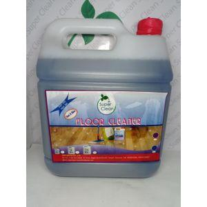 Multi Floor & Surface Cleaner (8Litre)