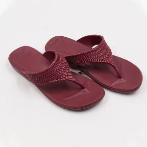 Women Slipper (MC008)