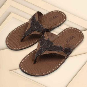 Men Slipper (Golite 8)