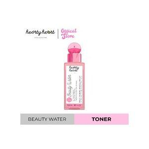 Hearty Heart Beauty Water (80g)