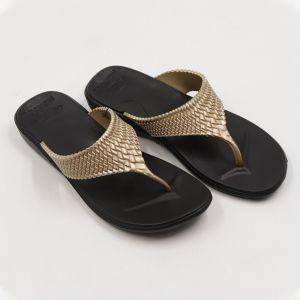 Women Slipper (MC003)