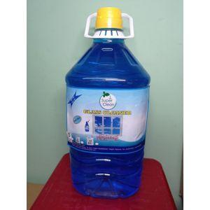 Glass Cleaner (Refill) 5Litre