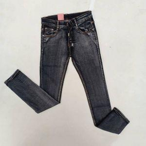 Men Jean Pants ( PSC029)