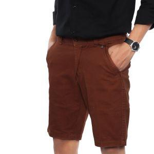 Men Short Pants (UBO0160)