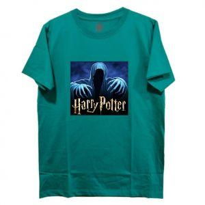 Men T-Shirt (Harry Polter)