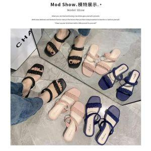 Women Slipper (MSS262)