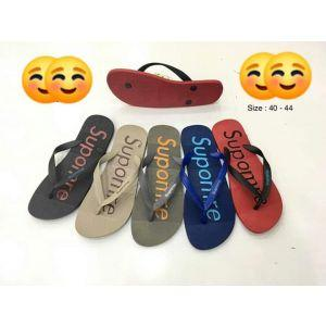 Men Slippers (MSS015)