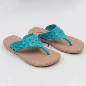 Women Slipper (MC004)