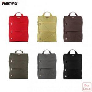Remax Backpack ( Double 525 Pro )-21190