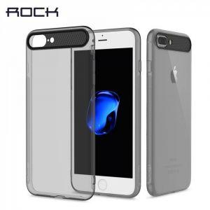I Phone 7 Ace Series Cover-30295
