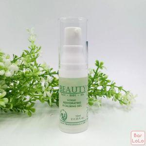 Beauty Cottage Rehydrating  and  Calmine Gel (KCRG01) 10ml-46740