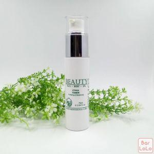 Beauty Cottage Toner Purifying  and  Balancing (KTN02A) 75ml-46783