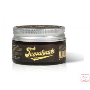 Tomahawk Water-based Pomade (30g)-47575