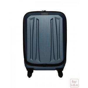 Polo World Luggage (Code -S2A23A3HA ) 20 and quot;-49385
