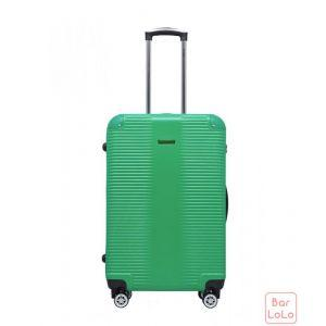 SB Polo Luggage Code (AB-007) 25 and quot;-49396