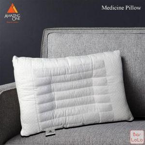 Amazing One Baby Pillow (PLP88L)-52383