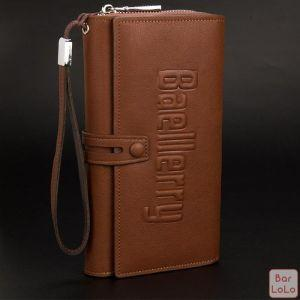 Baellerry Men Wallet (Code - FB025)-52698