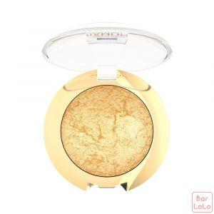 GR Diamond Breeze Shimmering Baked Eyeshadow-56105