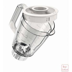 PHILIPS Blender & Chopper(HR 2104/03)-60511