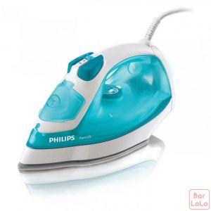 PHILIPS Steam Iron (GC 2910/29)-60523