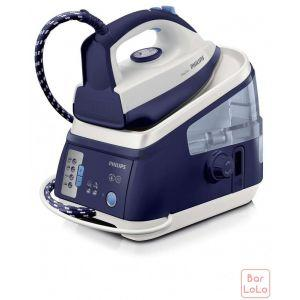 PHILIPS Steam Iron (GC8376/02)-60537