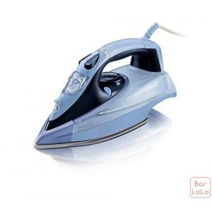PHILIPS Steam Iron (GC4860)-60546