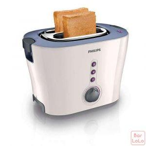 PHILIPS Toaster (HD 2630/40)-60887