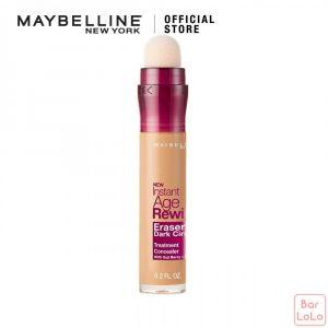 MAYBELLINE NEW YORK AGE REWIND DARK CIRCLES CONCEALER 130 MEDIUM 6.0 ML (K1007800)-63636