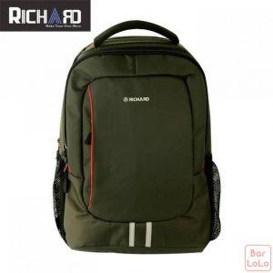Richard Body Guard Backpack-64898