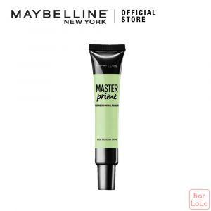 MAYBELLINE NEW YORK MASTER PRIMER ANTI-REDNESS (G3346900)-63472