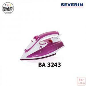 Severin STEAM IRON ( BA 3243 )-72494