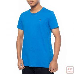 Men 3 in 1 T-Shirt Box (HK016)-72598