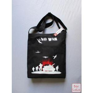Brighter Handmade Bag (No War)-77148