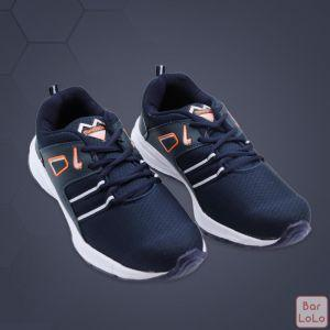 Men Shoes (NTC14)-77356