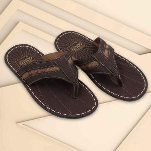 Men Slipper (Golite 9))