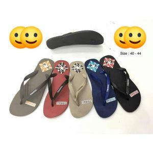 Men Slippers (MSS016)